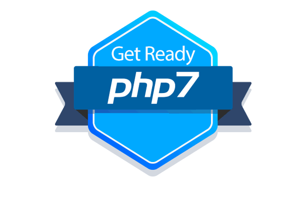 Get ready for PHP 7