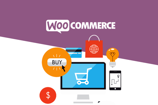 How To Setup WooCommerce Shop Pages Using Shortcodes