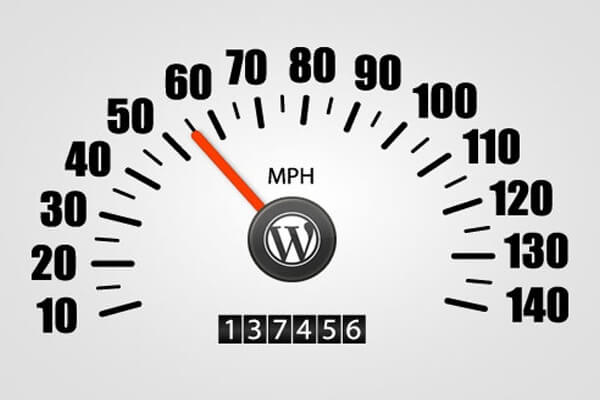 13 Tips to Increase Your WordPress website Page Load Speed