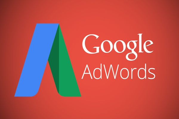 What is the right amount of money to pay, per day, for Google AdWords?
