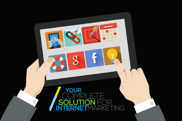 How important will SEO be in 2016 for Digital Marketing?