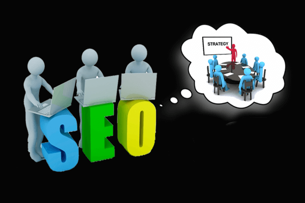 What Are Three Question Would Ask When You Are Hiring Someone For SEO ?