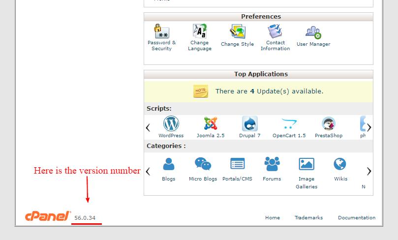 Wordpress Archives - Web Development and Digital Strategy