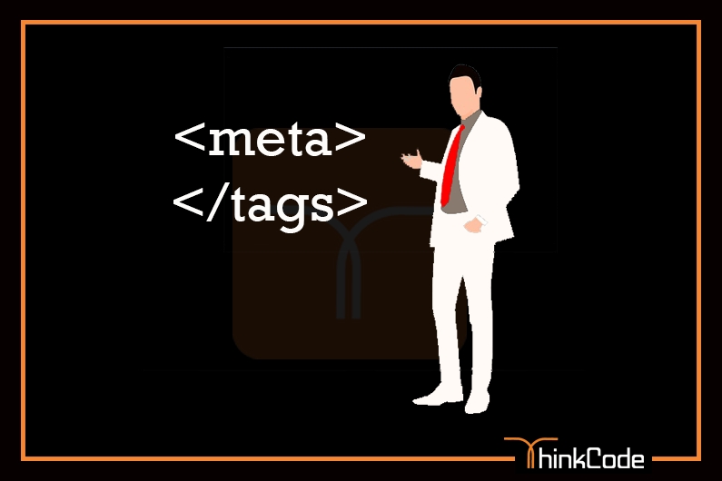 What is The Importance of Meta Tag