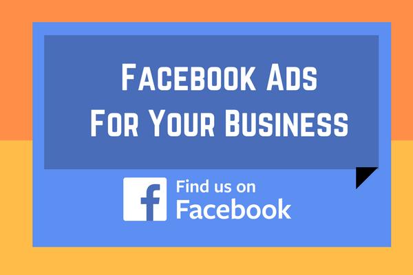 Facebook Ad In Amravati | FB Ad In Amravati | FB Advertisement