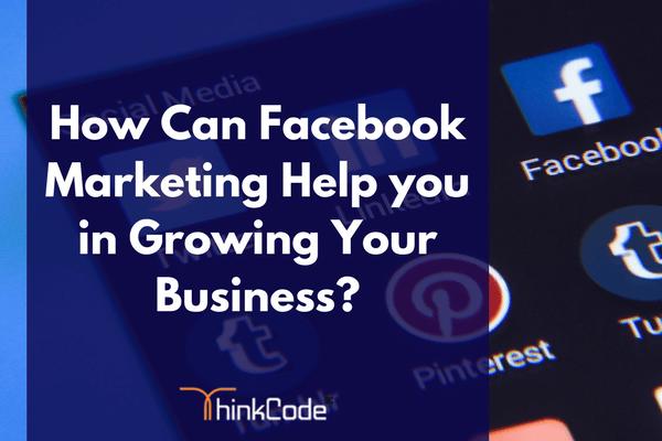 Best Facebook Advertising Agency | Facebook Advertising Company