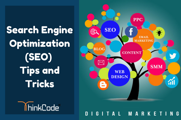Important SEO Tips and Tricks 2018-19 Updated