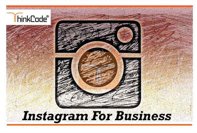 How to use Instagram for businesses